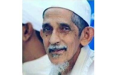 Habib_Husein_bin_Abdullah_bin_Muhammad_Asseqqaf.jpg