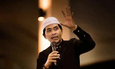 Biografi KH. Anwar Zahid