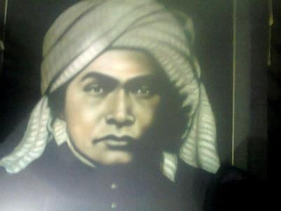 Biografi H. Hasan Gipo