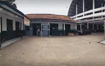 Pesantren Al-Ishlah Subang