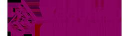 Laduni - Layanan Digital untuk Nahdliyin (Nahdlatul Ulama NU)